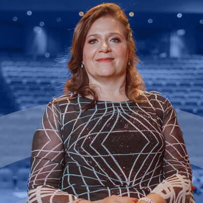 Selma Migliori